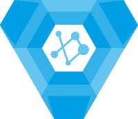 Rapid development icon