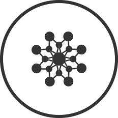 Scalable Graph icon