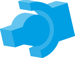 Adapter technology icon