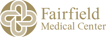 Fairfield-Medical-Center-Logo