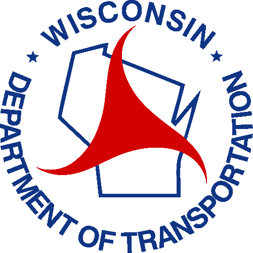 Seal-of-the-Wisconsin-Department-of-Transportation